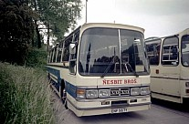 ENF567Y Nesbit,Somerby Shearings Smiths,Wigan