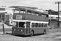 BDR187B Plymouth CT