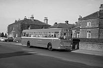 BYG758B West Yorkshire RCC