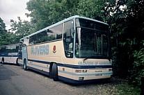 N381EAK Glovers,Ashbourne
