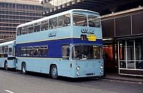 KHC812K Citibus,Manchester Eastbourne CT
