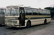 SEC554M Robinson,Appleby