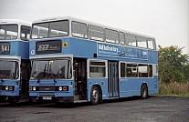 A730YFS HAD,Shotts Lothian RT