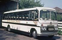 VEN415L Barry Cooper,Stockton Heath Byng,Portsmouth