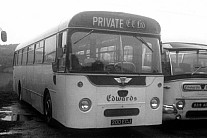 200ECJ Edwards,Lydbrook Yeoman,Canon Pyon
