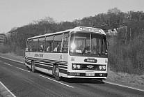BSD560C Rebody AA Dodds,Troon