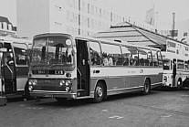 BKH920K East Yorkshire MS