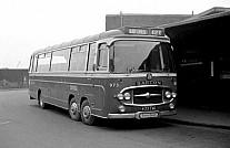 433TAL Barton,Chilwell