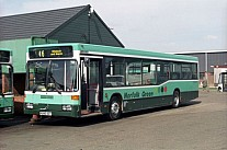 R280SDT Norfolk Green,Kings Lynn Demonstrator