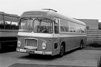 865UAE Battersbys,Walkden WNOC Bristol OC
