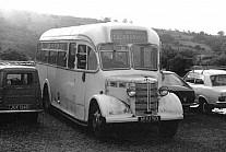 MHU50 Whiteways,Waenfawr Bristol OC