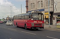 NGR121T ABC,Southport United AS