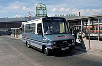 F726DNB JPT(City Nippy),Alkrington