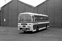 TRN762 Ribble MS