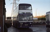 CKC348L JC Travel,Widnes Merseyside PTE