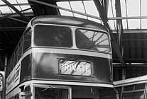 9677DN York Pullman