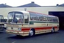 SHG621K Central,Burnley