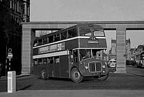 9963SF Eastern Scottish