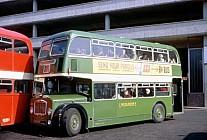 BFE815C Lincolnshire RCC