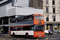 ANA211T Strathclyde PTE(loan) Western SMT GM Buses GMPTE