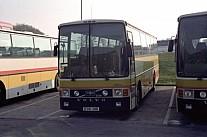 B318UNB Shearings,Smiths,Wigan