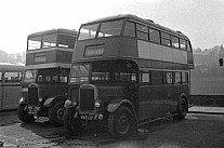 VH5137 Rebody Clark,Dumfries Hanson,Huddersfield