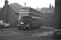 AHL104 West Riding,Wakefield