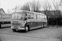 YMO324 Reliance,Newbury