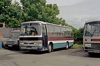 OBX345R Richards,Cardigan