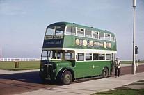 DBR669 Sunderland CT