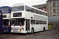 A114WVP McColl,Balloch WMPTE