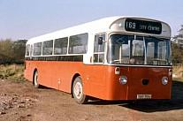YAY701J Mid-Warwickshire Motors,Balsall Common RTITB,Wembley