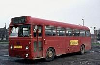 379GNY Western Welsh Rhondda