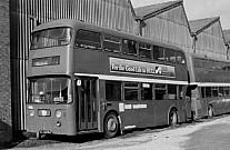 AFT788C East Yorkshire