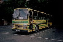 GWC31T Williamson,Shrewsbury Lea Valley,Bishops Stortford