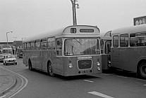 EVL549E Lincoln CT