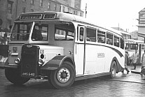 AMS540 Lawson,Kirkintilloch