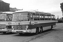 395WTG Rhondda