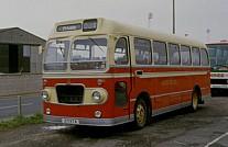 271KTA Aintree Coaches,Liverpool WNOC