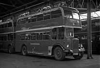 LTB268 Lancashire United