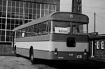 MTE16R Lancashire United