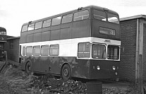 RRC87 Ementon,Cranfield Trent