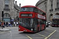 LTZ1622 Abellio London