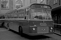 LMR740F Wilts & Dorset