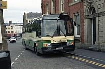 D320NEC Blackburn Transport