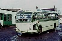 OJJ750 Tillings Transport