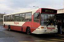 L815NNW Yorkshire Woollen