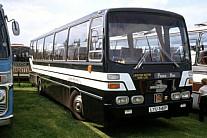 LYU541P Leiston Motor Hire,Leiston National Travel South East