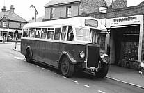 CTF429 Rossmore,Sandbanks Hills,Tredegar Lancashire United