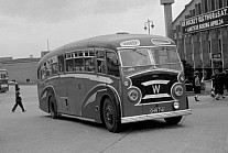 OHN741 Wisely,West Drayton Scots Greys,Darlington